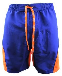 Venice Shorts Blau