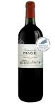Merlot Domaine du MAGE - Merlot Syrah 2012 (Tariquet)