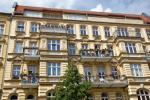Diverse Gewerbehof Mustermann