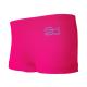 Venice Damen Volleyball Shorts pink